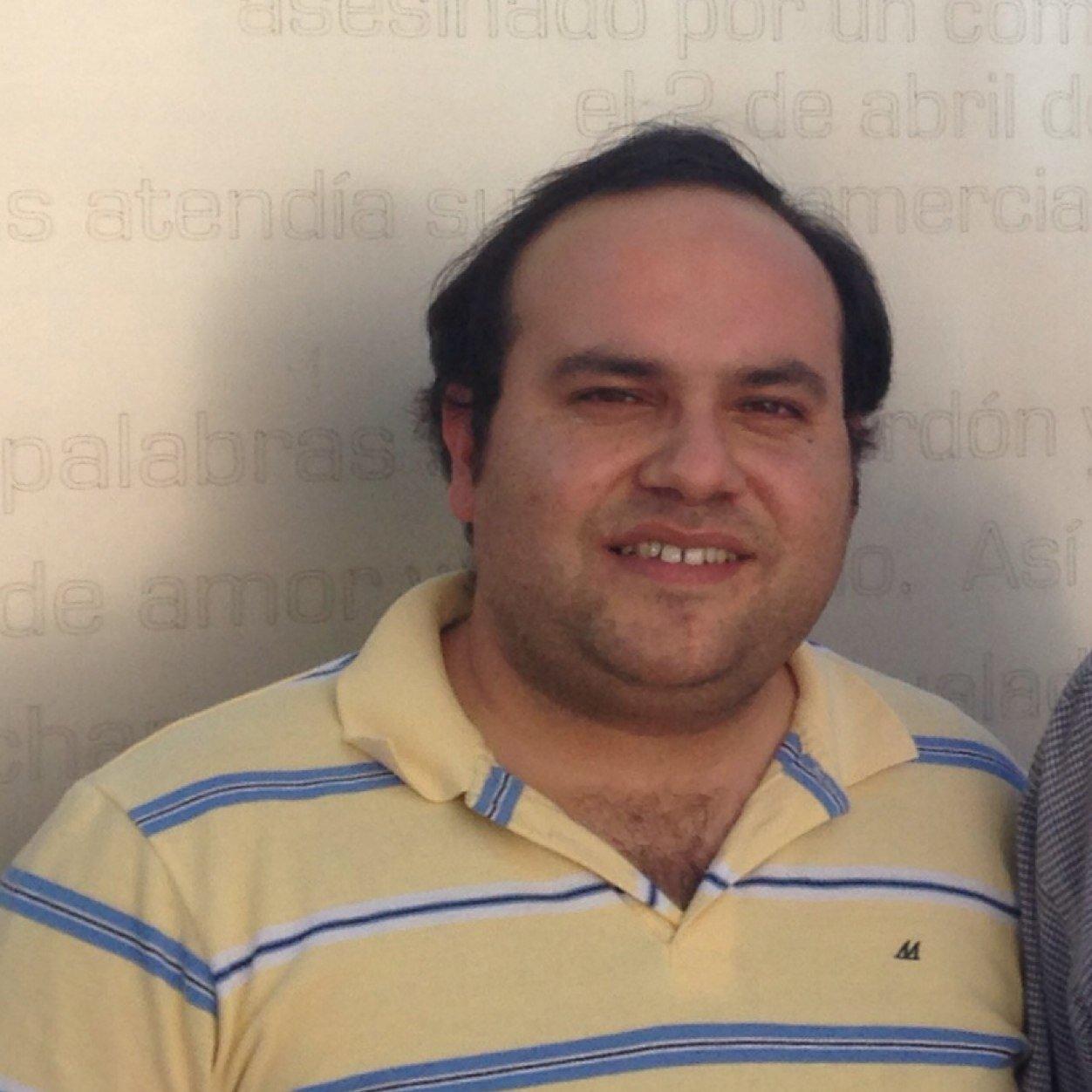 MAX PAVEZ CHANCHO CULIAO