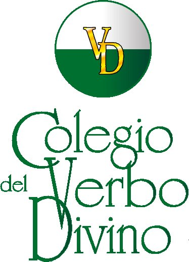 verbo divino