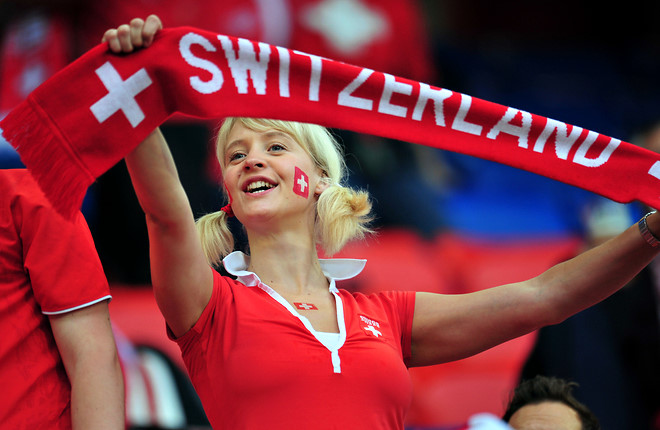 swiss_girl_fan