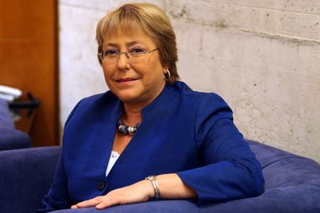 Michelle-Bachelet 4