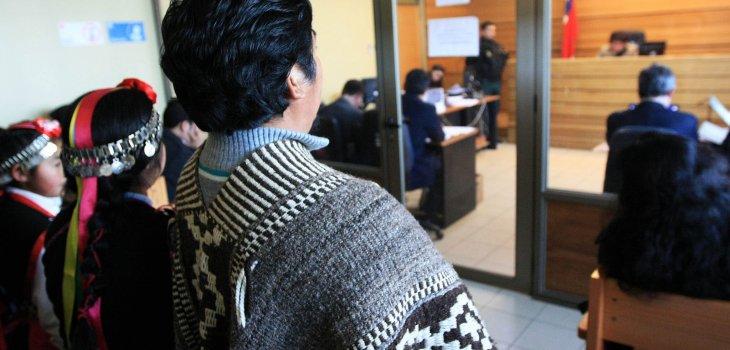 Tribunal-caso-Mapuche