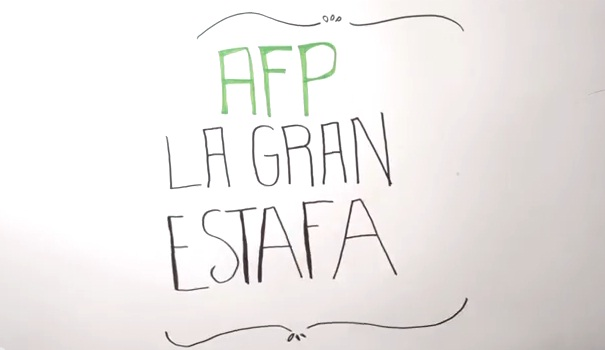 afp estafa
