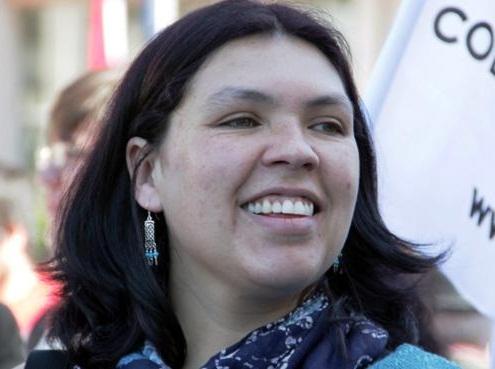 Bárbara-Figueroa rata