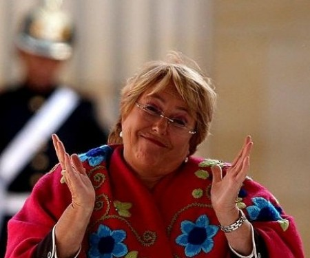 Bachelet-01-e1365091722326