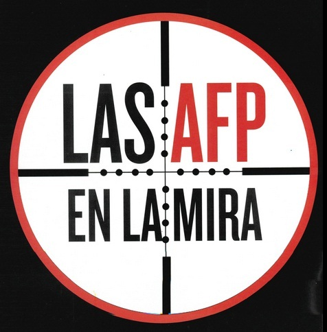 afp en la mira chilevision censura