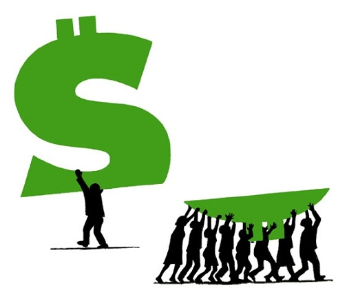 capitalismo 3
