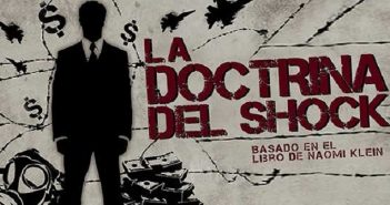 doctrina shock 1a