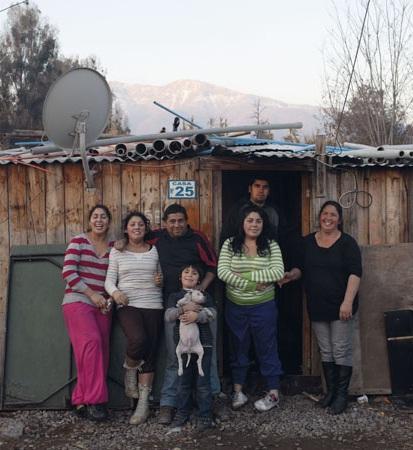 campamento poblacion amplitud