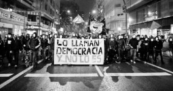 democracia 7a