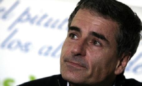 ANDRES VELASCO CHANTA
