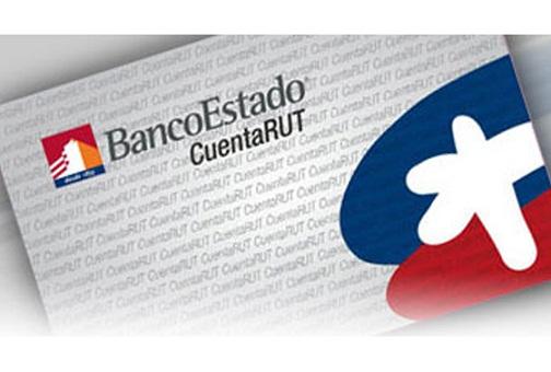 Ladrones Banco Estado Ahora Limitara Las Consultas De Saldo En Las