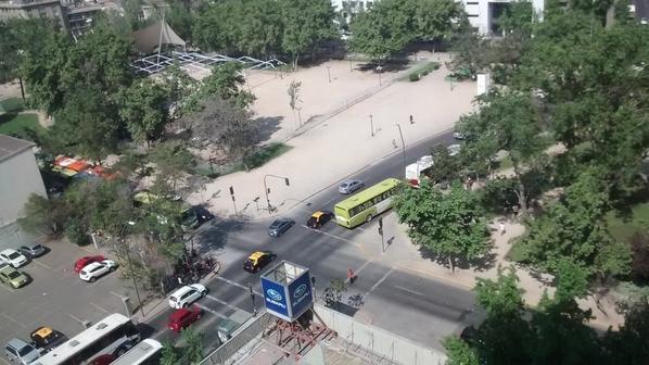 buses confepa