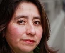 EDITORIAL: ¿Por qué desapareció Erika Muñoz la presidenta de la Confepa?
