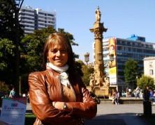 LA UDI NO ROBA: Van Rysselberghe enfrenta querella por fraude al fisco tras robarse medio Concepción