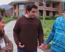 Zorrones sacan video llamando a estudiar en la U de los Andes y te hacen desear la muerte