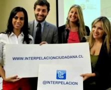 CIRCO: UDI y RN habilitaron sitio para sugerir preguntas a interpelación de Eyzaguirre