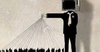 manipulación-15-tv1