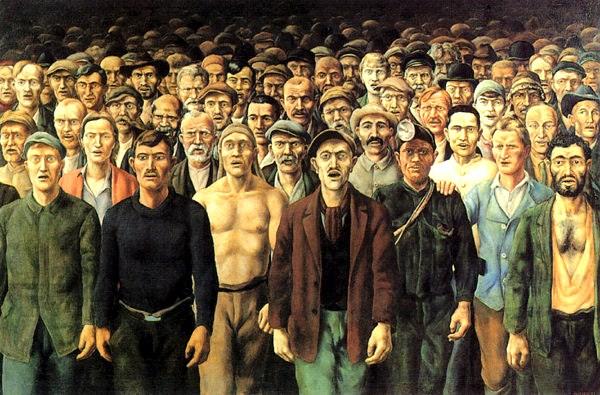trabajadores capitalismo 2