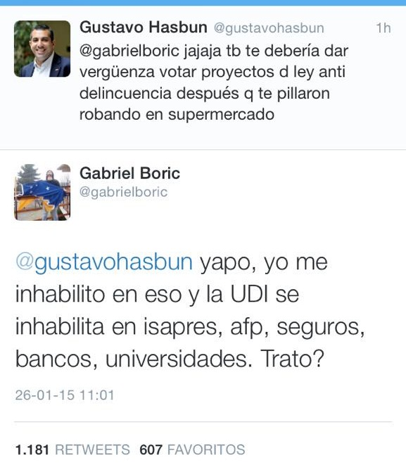 boric hasbun 2