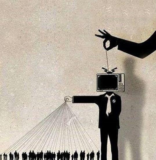 manipulación 15 tv