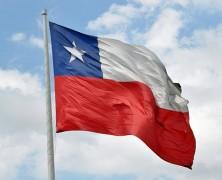 EDITORIAL: ¿Es Chile un país corrupto?