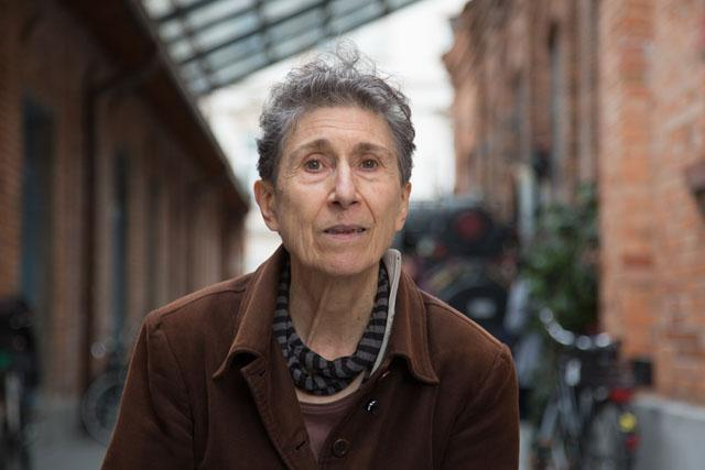 Silvia Federici 3