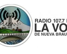 PDI allanó Radio Comunitaria de Puerto Varas y detuvo a 4 comunicadores sociales