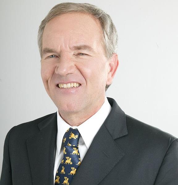 El UDI y ex ministro de Piñera, Gabriel Ruiz-Tagle, (que cuenta con un amplio prontuario delictual). - Gabriel_Ruiz-Tagle