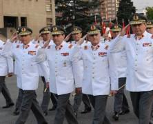Valientes Soldados: Formalizan a oficial del Ejército por cohecho tras recibir coimas por 200 millones