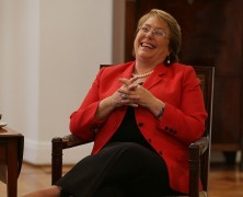 """Prioridades: Le subirán el sueldo al """"Panel de Expertos"""" del Transantiago en 860 mil pesos por sesión"""