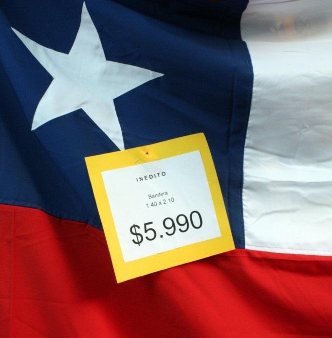 bandera-chile-682x1024
