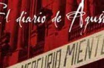 el_diario_agustin-a
