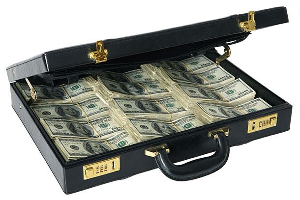 maletin dinero 3