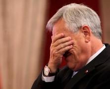 Excelencia: Piñera financió campañas políticas a través de sociedad que estaba en fideicomiso ciego