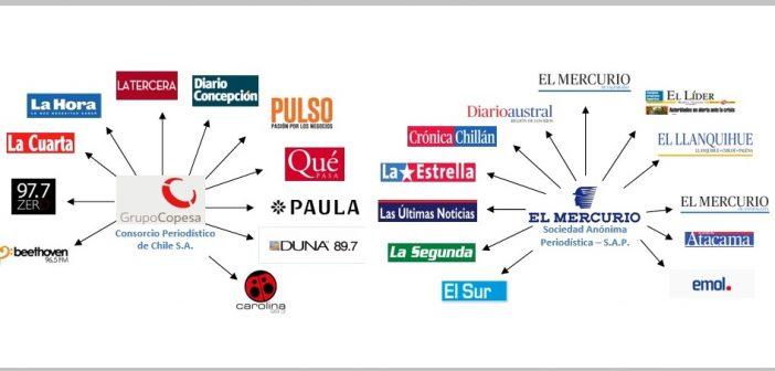 prensa-monopolio-chile-1q