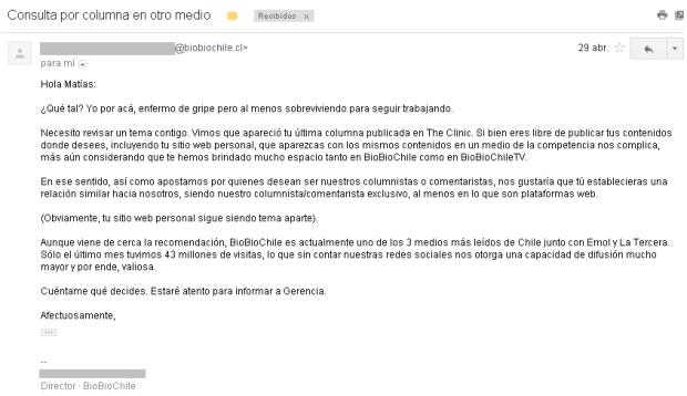 radio biobio mail 1