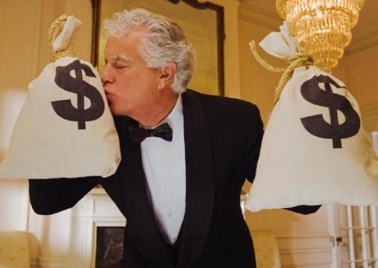 dinero money 9