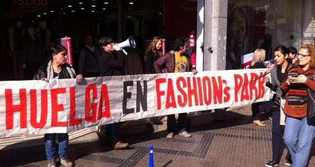 huelga-fashions-park1-620x330