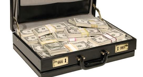 maletin-dinero 5