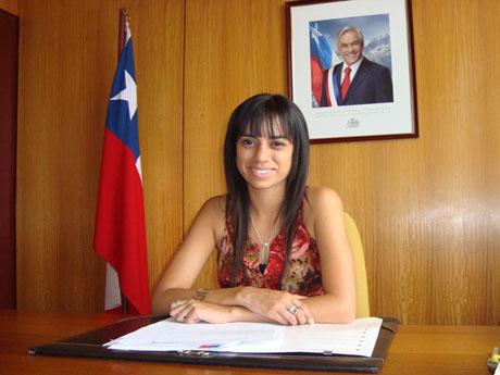 PAULINA NUÑEZ RN