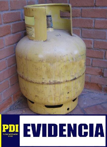 balon gas 2