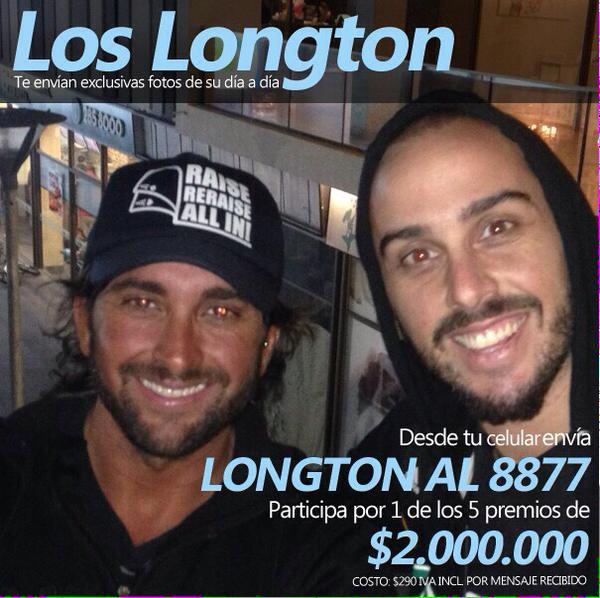 longton