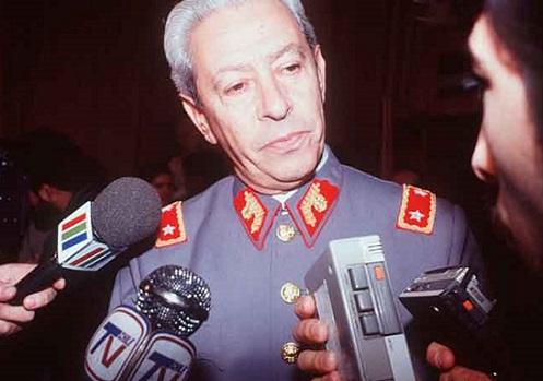 Hernán Ramírez RATA