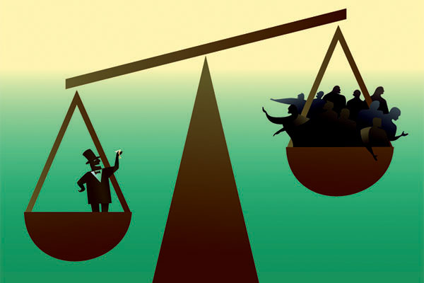 desigualdad-2