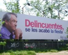 """Asociación de Magistrados: El eslogan de """"vamos a acabar con la delincuencia"""" es falaz"""