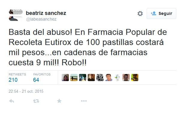 FARMACIAS 7