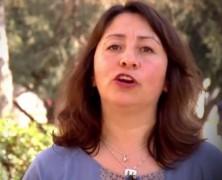 """Volvió la vieja de la Confepa: Con nuevo video para defender el """"derecho"""" a pagar por educación"""