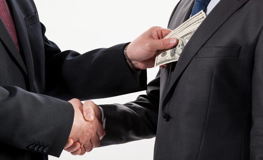 dinero corrupcion 8