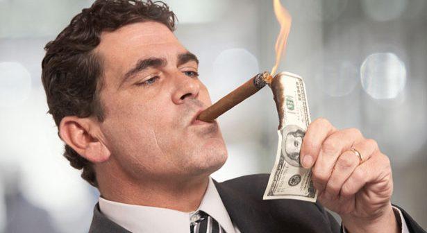dinero-empresario-2
