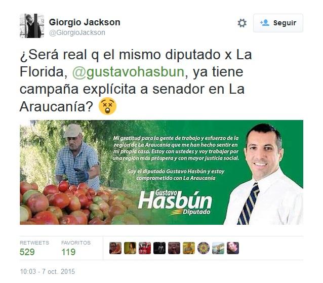 hasbun2